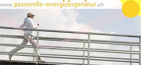 passerelle-energieingenieur